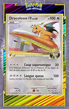 Dracolosse FB- Platine:Vainqueurs suprêmes-56/147- Carte Pokemon Neuve Française