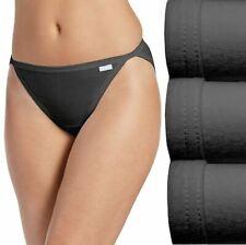 """3 Pack 5 Hip Details about  /Jockey Women/'s Underwear Brief 36-38/"""" Summer Diamond Fantasy"""