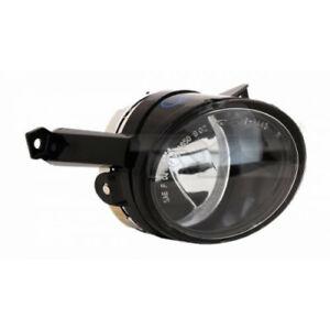 TYC 19-0443-01-2 - Nebelscheinwerfer