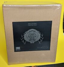 Dragon King expansion new in the box  Kingdom Death Monster KDM