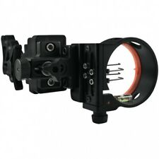 Dead Ringer The Wheel Bow Sight DR2634