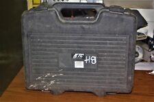 KTC Auto Tools Rover KV6 Petrol Engine Timing Set 13 Pcs 780-8143