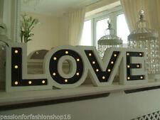 Hearts & Love Modern Wall Hangings