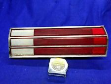 1979 1980 Dodge Aspen RIGHT Tail Light Lamp BRIGHT OEM