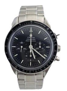 OMEGA Speedmaster Professional Men's Watch