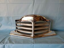 1948 1949 1950 Packard Grille with Louvers (NO EMBLEM)