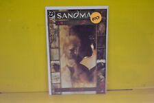 Sandman #7 NM