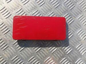 ALFA ROMEO 33 - 1 x plastic cover (fog/bumper)
