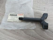 Yamaha Support pour guidon Ds7 Xs650 Rd250 Rd350 Rd400 Tx650 Xs1 Xs2 R5 Poignée