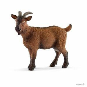 NEW SCHLEICH 13828 Brown Goat