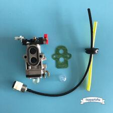 Carburetor For Red Max EBZ7150 EBZ7150RH 511460001 Walbro WYA-81-1 WYA-81 Carb