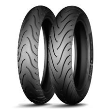 Satz Michelin Pilot Street Radial 110/70 R17 54H + 150/60 R17 66H