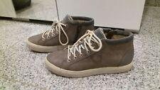 Esprit Damen Turnschuhe & Sneaker Sneaker Sneaker mit Reißverschluss günstig kaufen ... 218495