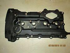 2011-13 hyundai sonata 2.4l valve cover