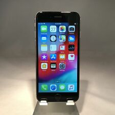 Apple iPhone 6S 32GB Space Gray Unlocked Good Condition