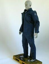 1/6 scale SWAT Art Figures AF-0013 pants and shirt (loose parts)
