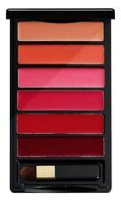 Productos de maquillaje L'Oréal crema para labios