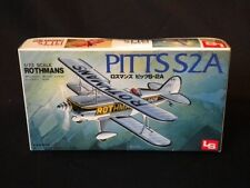 LS Models Rothmans 1/72 Scale Kit