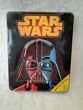 Disney Star Wars Make your own AT-ST + Storybook activity book set new age7+ ISB