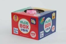 Eraser BOX Various 100 Iwako Direct Sales Japan