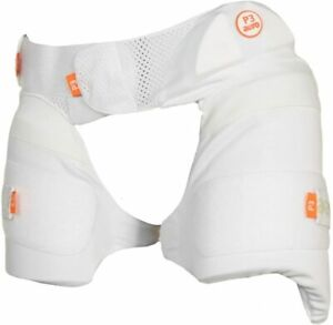 Aero P3 V7 Junior Lower Body Protection All Sizes - Free P&P