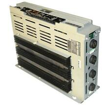 ALLEN BRADLEY 1775-P1 SERIES B POWER SUPPLY 120/220 VAC @ 6/3 AMP