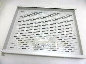 Extendable Shelf 1HE 550mm 691651.8