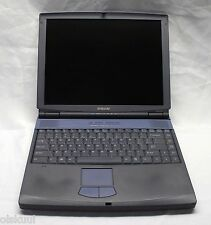 SONY VAIO PCG-F270 - For Parts or Repair