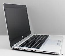 "Refurbished HP Folio 9480-180 14"" Ultrabook"