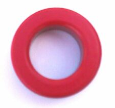 10 x Toro T68-2 Amidon. Balun, unun, Antena, filtro de RF de hierro giratorio QRP UAT