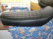 KAWASAKI 750 H2A SEAT COVER