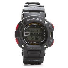 Casio Men's G9000-1V G-Shock Digital Sport Watch