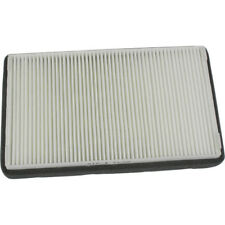 Brand New Cabin Air Filter Fits Ford Escape Mazda Tribute Mariner UAC FI 1036C
