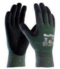 1 Pair Xl Maxiflex Cut 34 8743