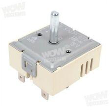 RANGEMASTER four surcharge thermique P093026