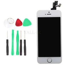 Mobile Phone LCD Screens for Apple iPhone SE