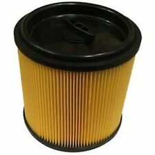 Sanitaire Wet Dry Vac Cartridge Filter For Sc6060A Part-16280CP
