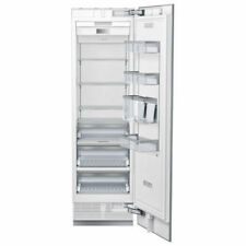 Thermador refrigerators freezers parts accessories for sale ebay thermador t24ir800sp 131 cubic feet freezerless refrigerator asfbconference2016 Gallery