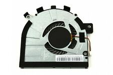 NEW CPU COOLING FAN For TOSHIBA SATELLITE M40T M40-A M40T-A M50-A