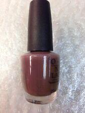 OPI Nail Polish Lacquer Color You Don't Know Jacques ! Full Size Nail polish