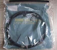 MGF MGTF MG F TF Left Park Hand Brake Handbrake Cable Assy New Equiv SPB000610
