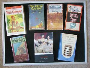 Veritas Press Omnibus 3 Ninth 9th Grade Literature LOT 7 Classical Homeschool
