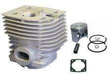 Cabezal de hilo adecuado para Stihl FS 550 universal-Automatik mähkopf para Motorsense