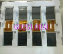 LQ038Q7DB03A New and original for LCD Screen Display Panel + Touch screen