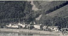 Gelatinefabrik Stoess Heidelberg Ziegelhausen Reklame 1926 HIstorie Gelatine Ad