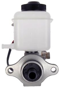 Master Cylinder for Kia Spectra 2002-2004 M630741 MC391018 0K2N343400 with ABS
