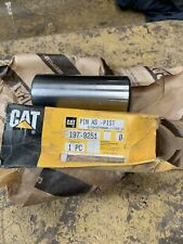 Caterpillar 197-9251 Piston Pin For Cat C12 Engine