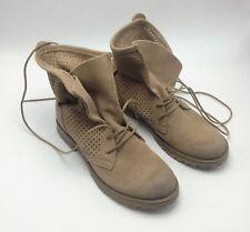 bottines venteeBay en chaussures femme creeks N8Pk0nwOX