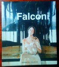 GIGINO FALCONI ANTOLOGICA 1952-2002