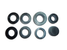 GAZ-24 Volga Set of cuffs of the main brake cylinder and soviet classic cars